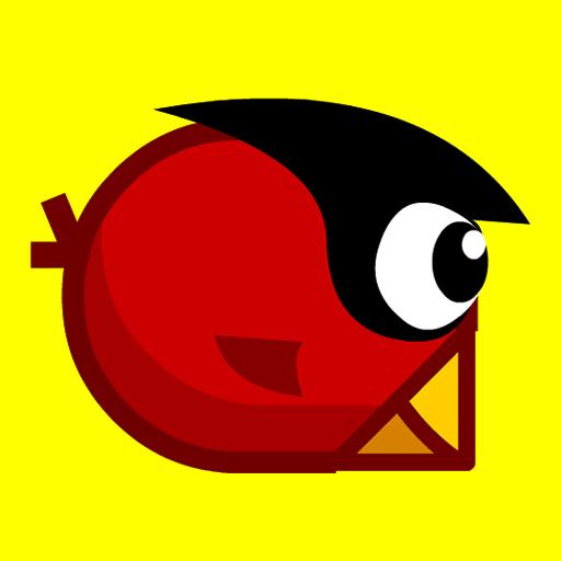 SmartyBird